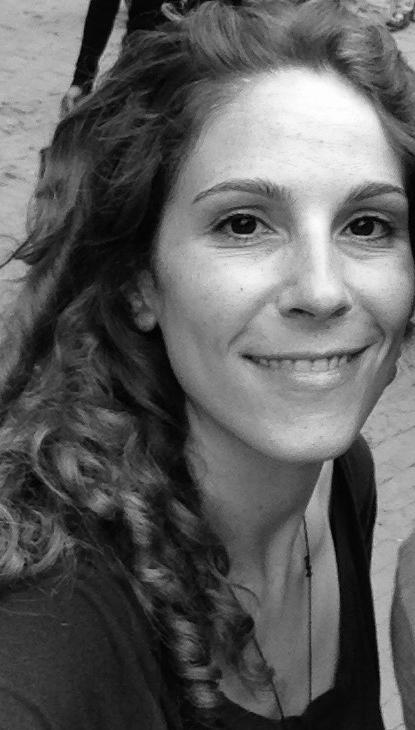 Paola Ferranti