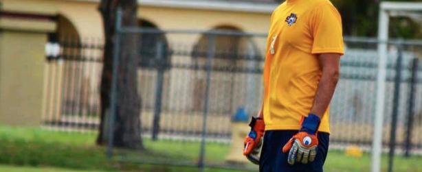 Laurea ed MBA giocando a calcio: follia in Italia, realtà in America