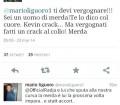 tweet-radja