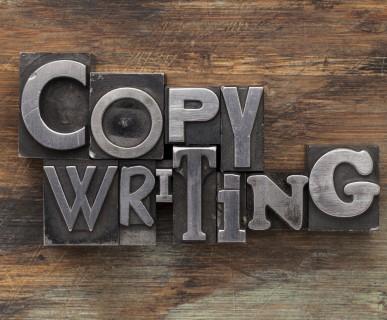 Il copywriting e l'autopsia di un merito