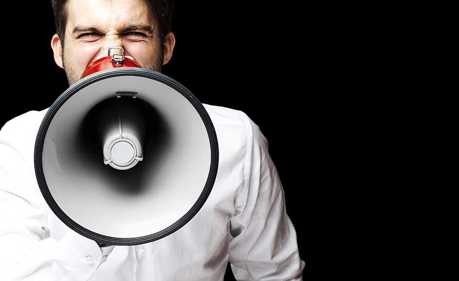 Meritocrazia, come scegliere un imprenditore