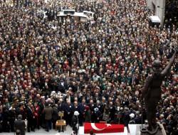 Esperti sui social? Il caso del golpe fallito in Turchia