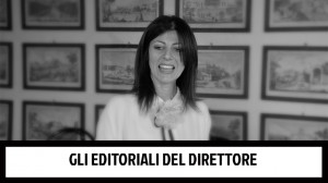 estate2016_editoriali