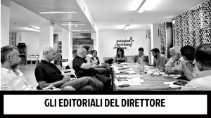 estate2016_editoriali_bis