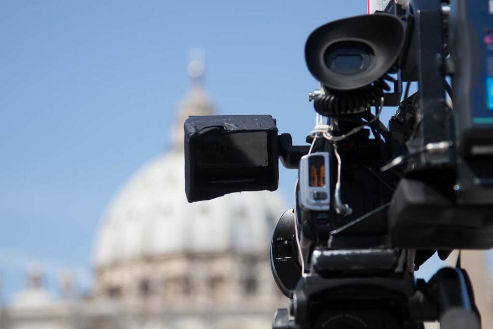 Giornalisti free lance senza santi in Paradiso