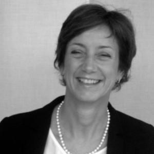 Alessandra Vizzi