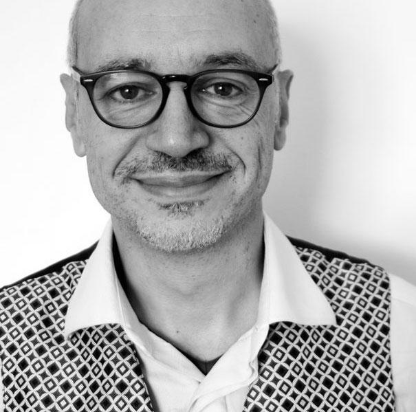 Daniele Scaglione