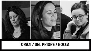 delpriore_nocca_orazi