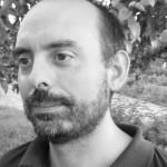 Stefano Pollini