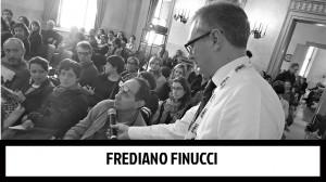 Frediano Finucci