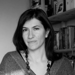 Elisa Marras