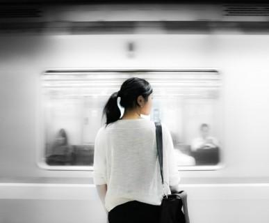 Uscire dall'azienda e mettersi in proprio: ne vale sempre la pena?