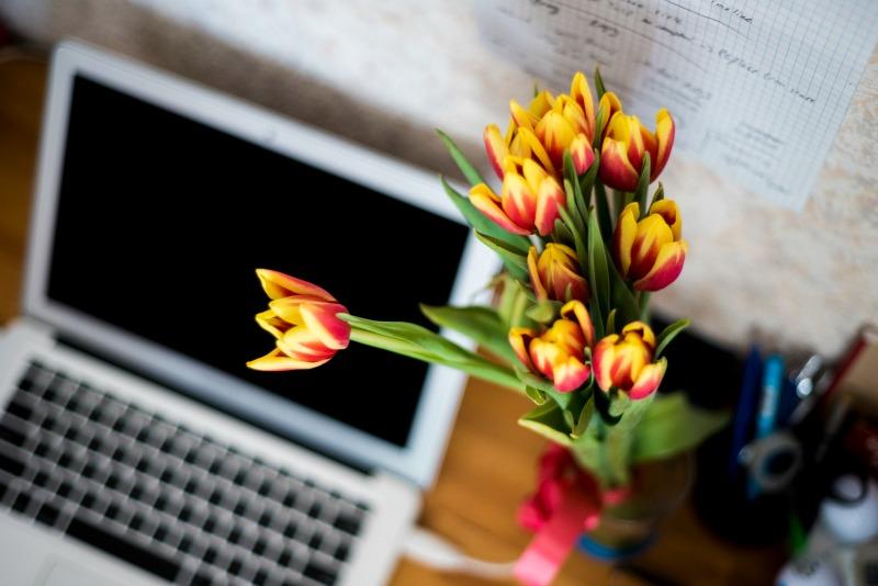 Giornalisti freelance: sottopagati, spesso poco esperti, ancora troppo romantici
