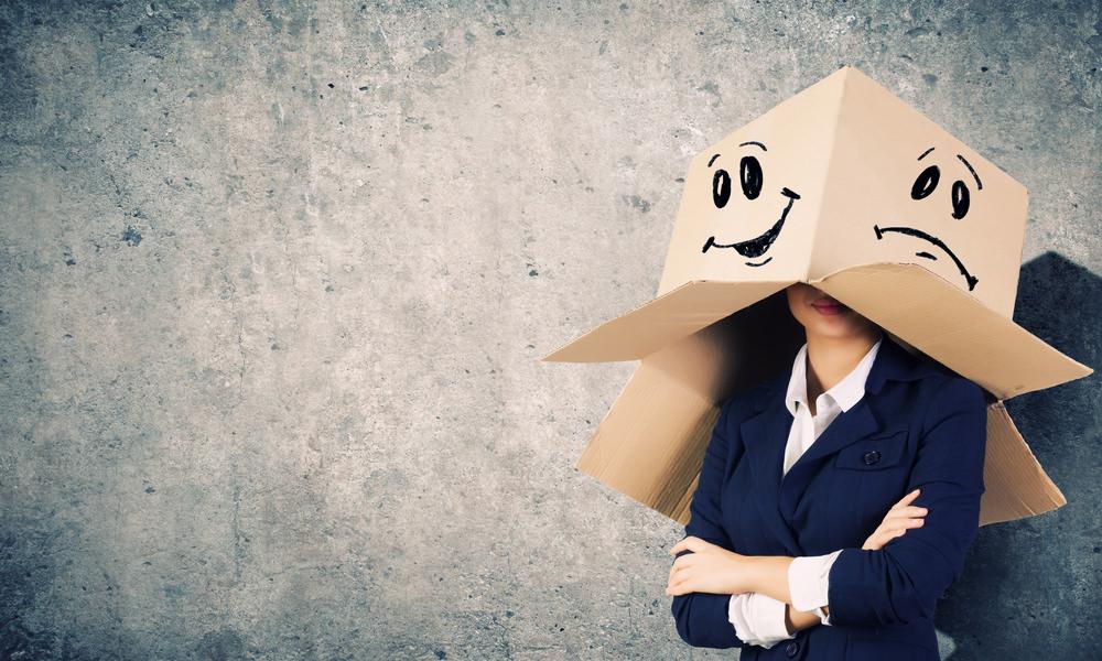Il freelance introverso si riscatta con la leadership