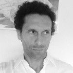 Marco Galignano