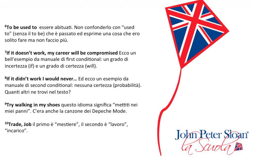 JPS traduzioni2