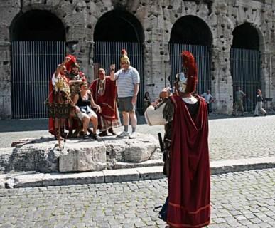 centurioni-colosseo