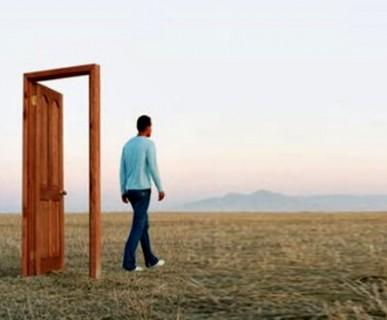 non aprite quella porta
