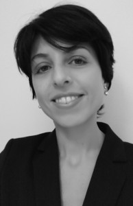 Chiara Di Zazzo