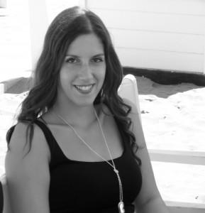 Alessia Bulla