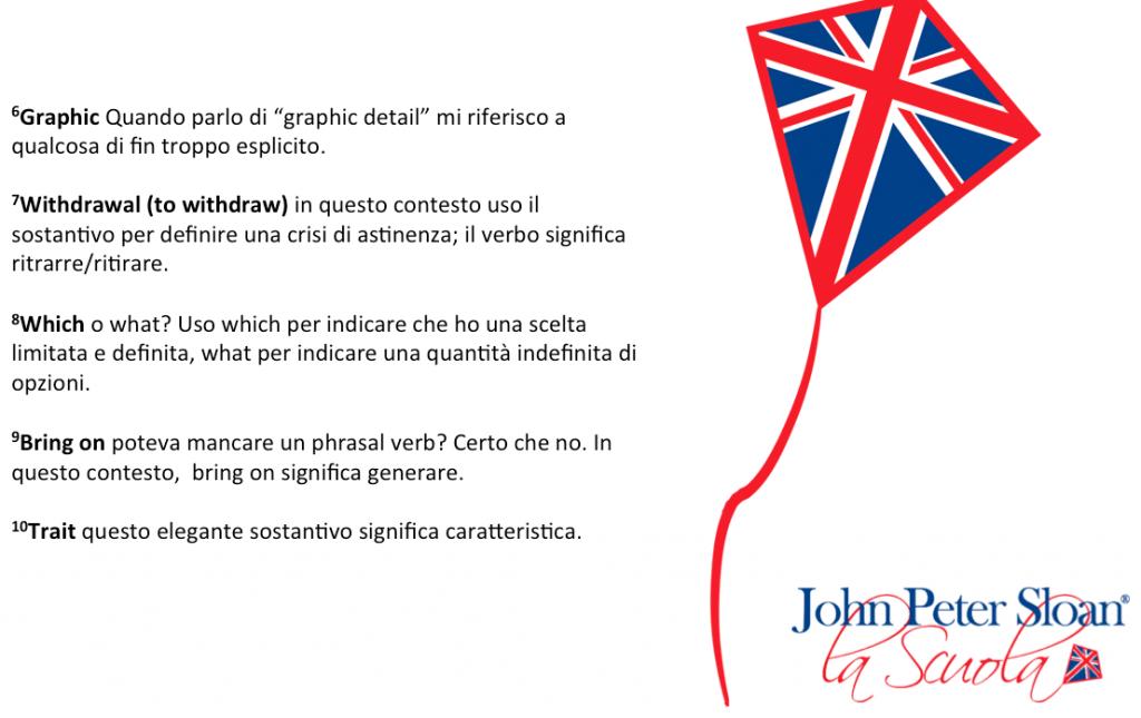 glossario JPS2
