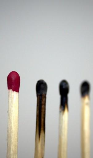 L'individualismo all'italiana delle piccole medie imprese