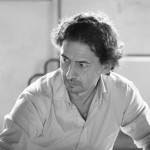 Federico Ott