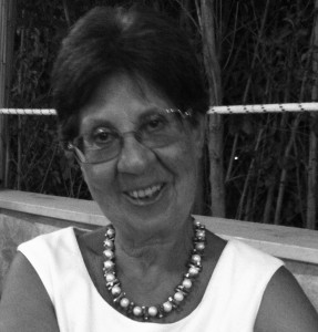 Rosa Battaglia Ott