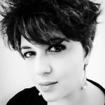 Simona Ruffino