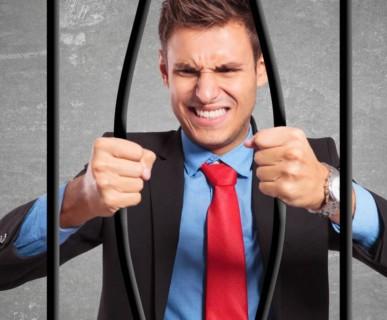 HR Manager, veri collaboratori di ingiustizia