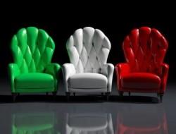 L'impunità italiana che non molla la poltrona