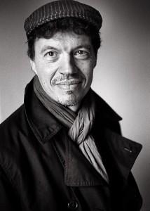 Pietro Suber