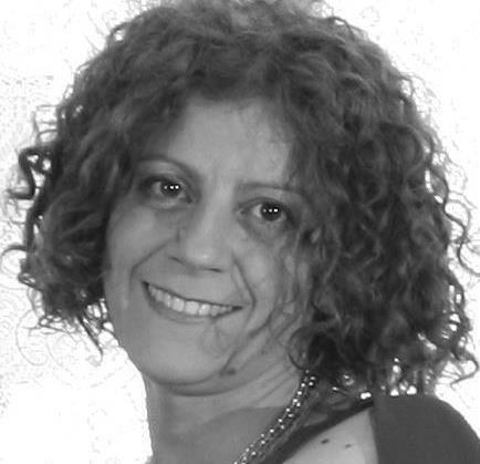 Tonia Maffei