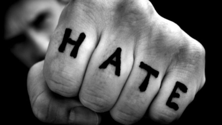 Giornalisti, non odiate