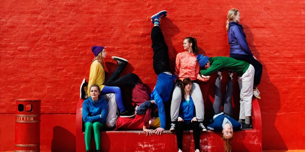 I millennials della flessibilità e della fedeltà