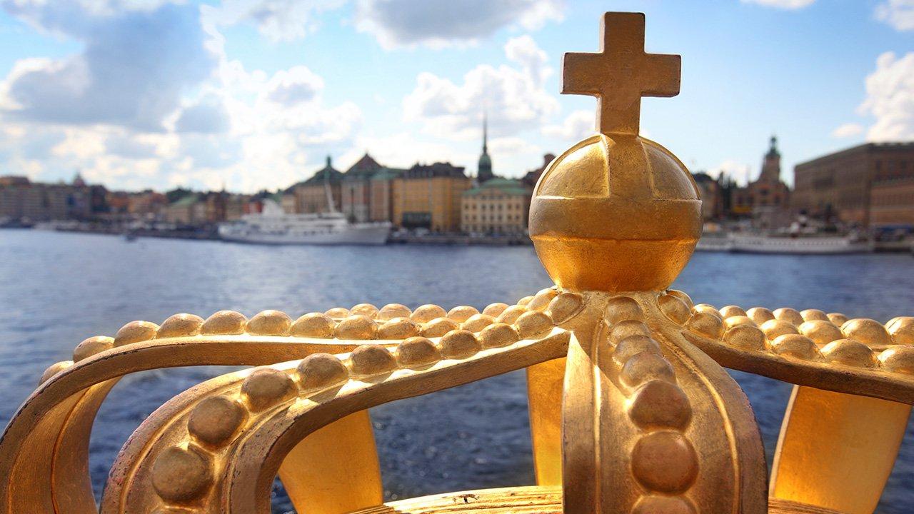La sindrome di Stoccolma non tocca i pensionati