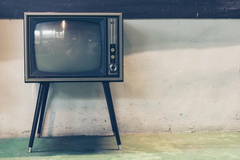 Il lavoro chiama, l'informazione televisiva non risponde