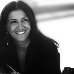Antonella Bandoli