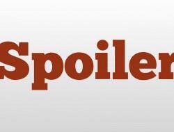 """Spoiler - """"I riti del lavoro"""" nel prossimo Senza Filtro"""