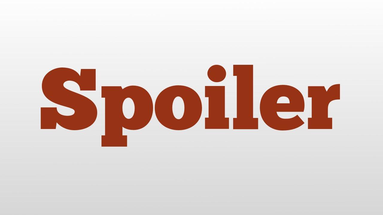 "Spoiler – ""Vetrina digitale"" nel prossimo Senza Filtro"
