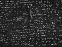 Selezione delle mie brame: qual è l'algoritmo migliore del reame?