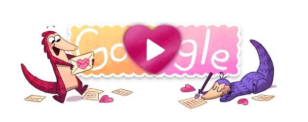 Google sussurra l'amore alle imprese