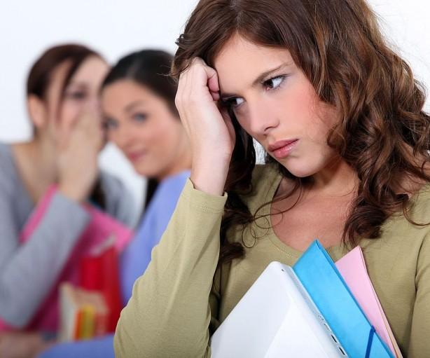 Dal siginificato profondo delle parole invidia e gelosia si spiegano molte dinamiche relazionali in azienda