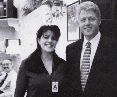 monica-lewinsky-and-bill-clinton-reuters-handout_6gws