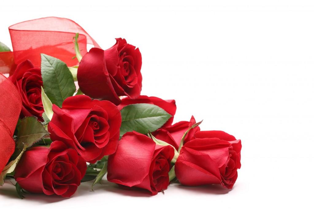 San Valentino, chi ti compra?