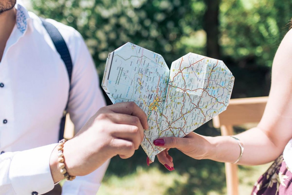 San Valentino tira frecce e turismo