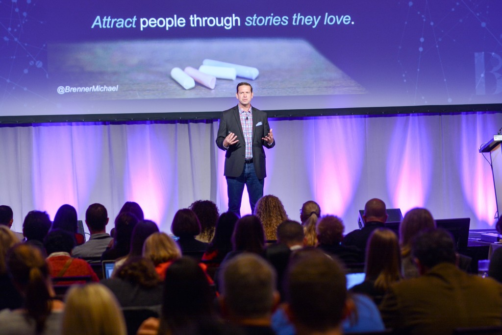 Best-Marketing-Speakers-Michael-Brenner