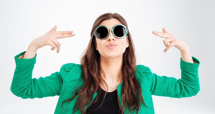 Influencer e dintorni: la prima guida antiguru per le imprese