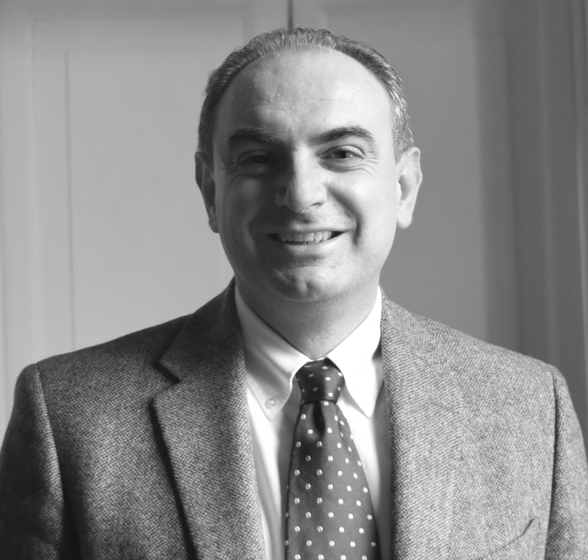 Daniele Malaguti