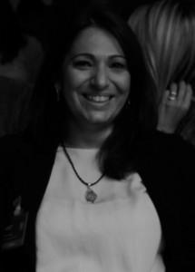 Antonella Iaccino
